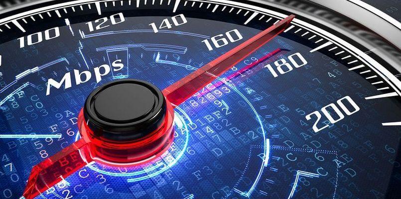 internet speed kaise check kare