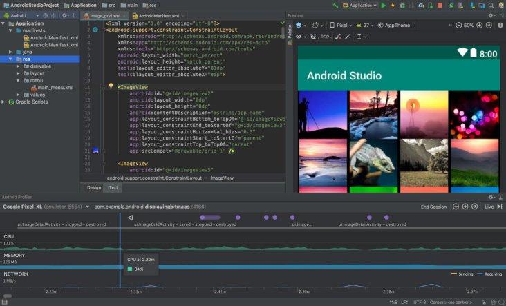 free android app kaise banaye bina coding ke