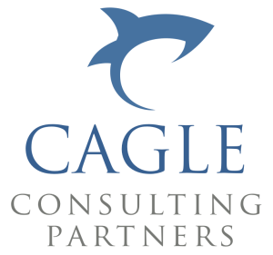 Cagle Consulting Partners