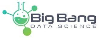 logo-bigbangdatascience