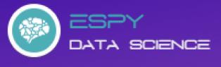 logo-espydatascience