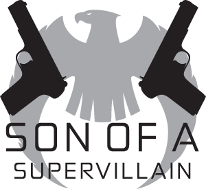 morgali-son-of-a-supervillain-1a