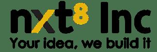 nxt8-logo