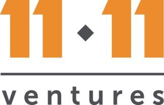11-11-ventures-logo_ventures_1