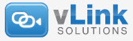 vlink logo
