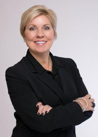 Cindy-Jordan-Ford-350-web