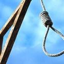 hanging-paradox