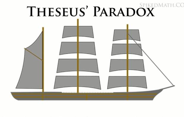 theseus-paradox