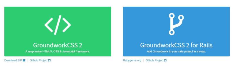 3-GroundWorks