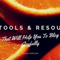 toptoolsandresources