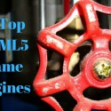 15 Top HTML5 Game Engines