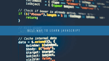 best-way-to-learn-javascript