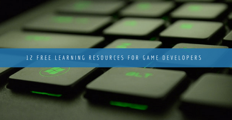 game-developers-design-ideas-resources