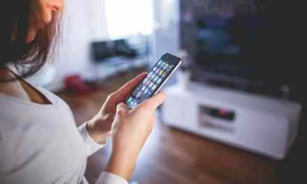 IOT and its impact on Smart homes