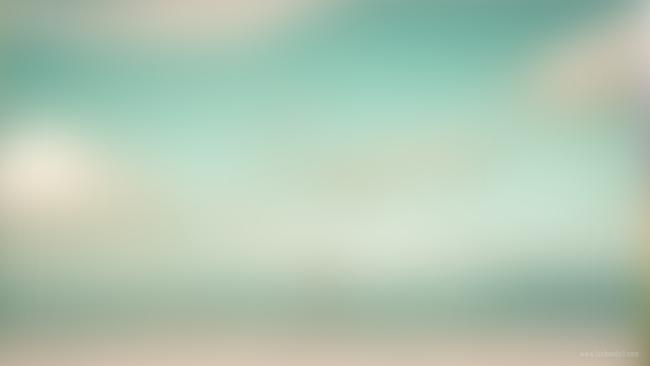 10 blur hd wallpapers