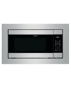 https www techandhouse com microwaves store appliance english from store appliance spanish