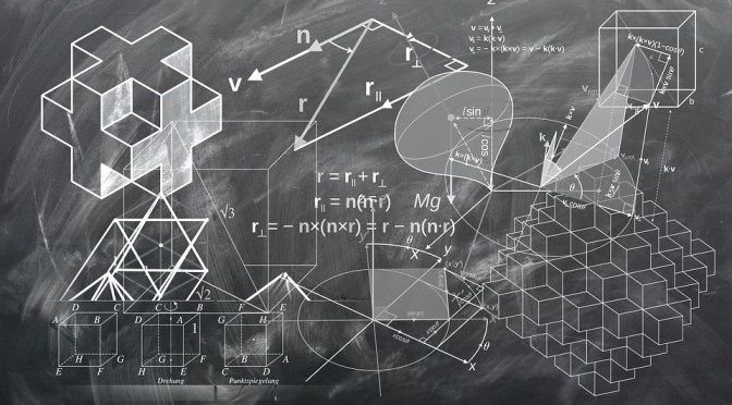 Analytics Innovation Ideas Blog