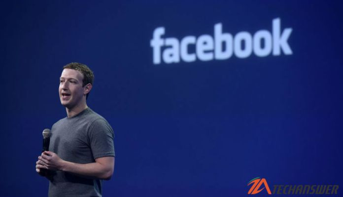 Facebook Daily Active Users Reached a Record 1.1 Billion