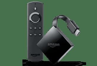Fire Tv Remort | TechApprise