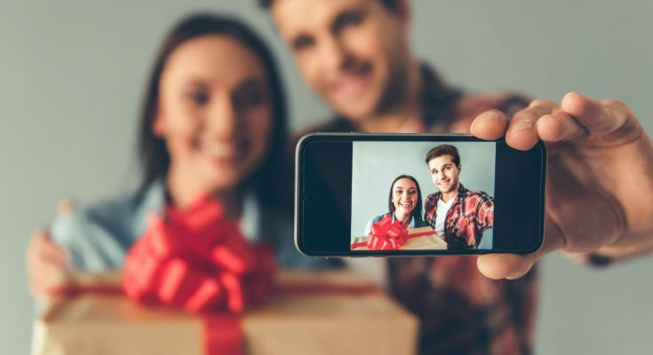 5 best Tech Gifts for Raksha Bandhan to your sister   TechApprise