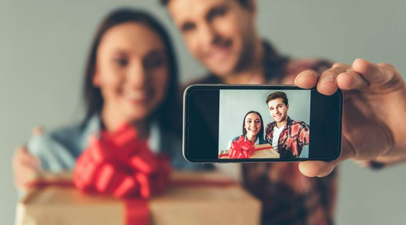 5 best Tech Gifts for Raksha Bandhan to your sister | TechApprise