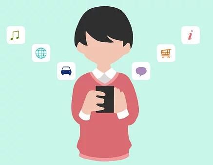 8 Most Dangerous Apps For Teens | TechApprise