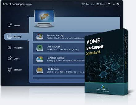 aomei technology review