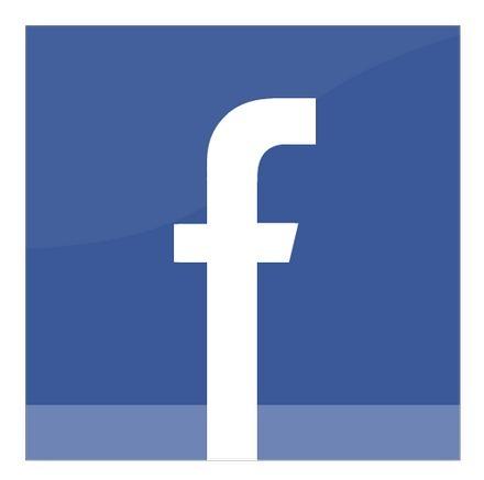 كيف تنشأ صفحة عمل لموقعك او اجتماعية على الفيس بوك
