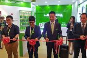LEAGOO Launches First Flagship Store in Malaysia