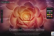 Pixelmator for Mac Is Now FREE! (Updated)