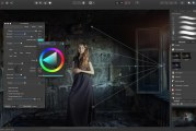 Must-Have Mac OS X Apps – 2015 Edition