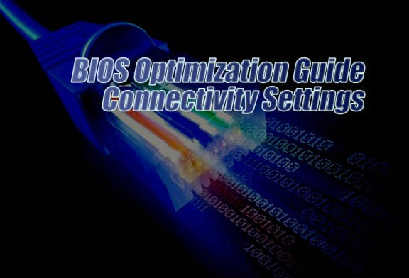 ASF Support – BIOS Optimization Guide