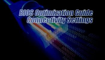 LAN Boot ROM - The BIOS Optimization Guide - Tech ARP