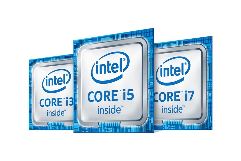 Intel Unveils The 6th Generation Intel Core vPro Processors