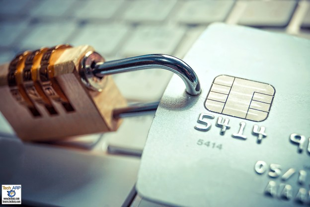 Trend Micro : Worst Cyber Threats Facing SMBs
