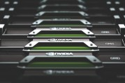 NVIDIA GRID Boosts Blast Extreme in VMware Horizon