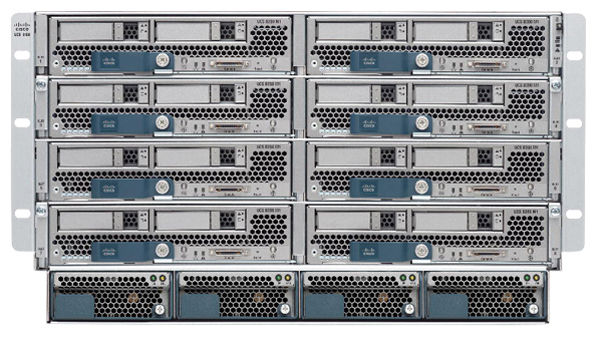 NVIDIA GRID 2.0 Now Available on Cisco Blade and Rack Servers