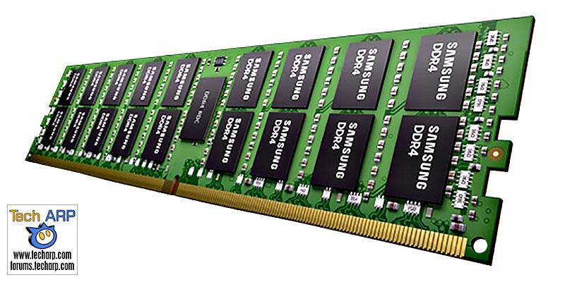 DDR4-SDRAM