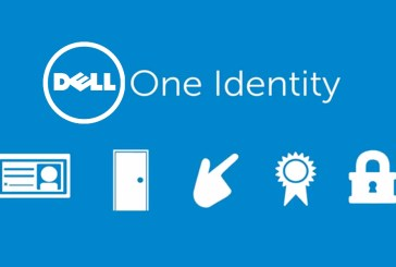 Dell One Identity Safeguard for Privileged Passwords