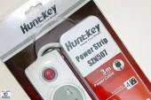 Huntkey SZN507 Smart Power Strip Review