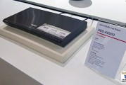 Samsung K8500 4K UHD Blu-ray Player Revealed
