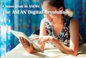 Axiata : ASEAN Digital Revolution Could Add US$1 Trillion