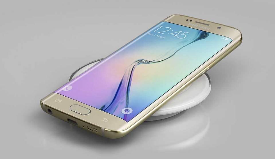 Samsung Wins Awards @ Mobile World Congress 2016