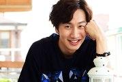 Lee Kwang Soo 'Fever' Hits Malaysia