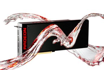 AMD Radeon Pro Duo with LiquidVR Launched