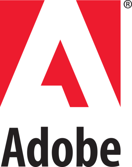 Adobe Summit 2016 : Are You An Experience Business?