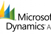 Microsoft Dynamics AX Now Available