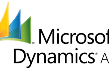 Microsoft Dynamics AX Now Available In 137 Markets!