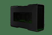 Razer Core Pre-Orders Start Today