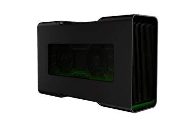 Razer Core Pre-Orders Start Today